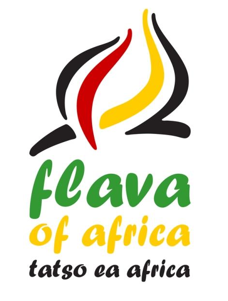 Da Flava of Africa